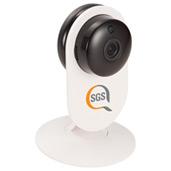 HD 720P Home Wifi Camera