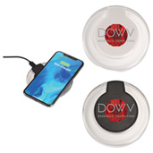 Meteor Qi Wireless Charging Pad