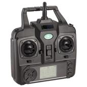 Remote Control WiFi Drone with Camera