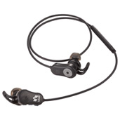 ifidelity Active Noise Cancelling Bluetooth Earbud