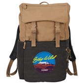 """Field & Co.® Venture 15"""" Computer Backpack"""