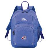 High Sierra® Impact Backpack