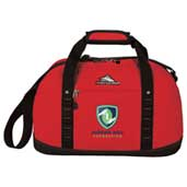"High Sierra® Free Throw 21.5"" Duffel Bag"