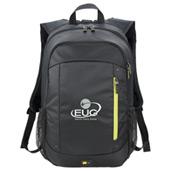 """Case Logic® Jaunt 15"""" Computer Backpack"""