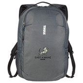 "Thule Subterra 15"" Laptop Backpack"
