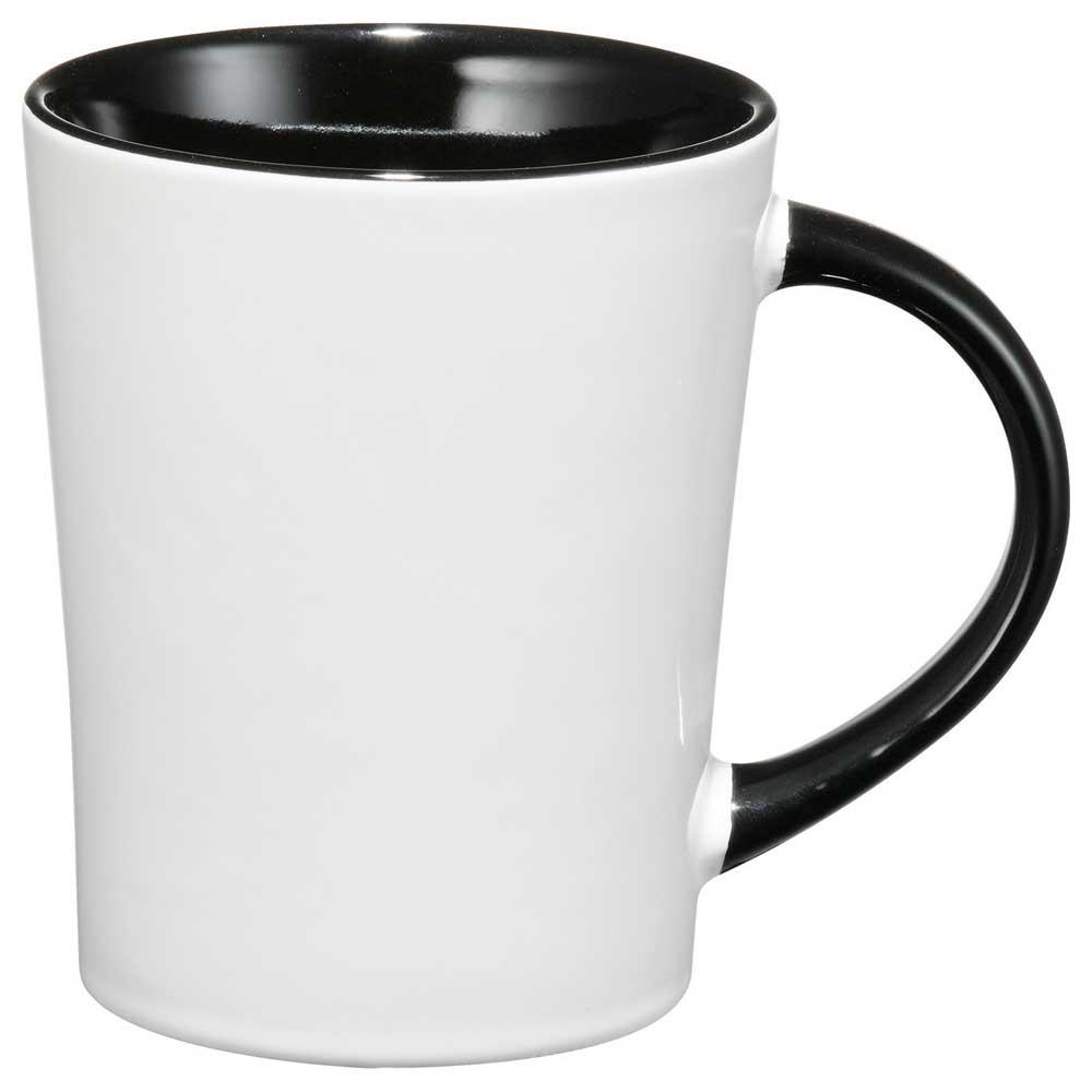 Aura 14-oz. Ceramic Mug-