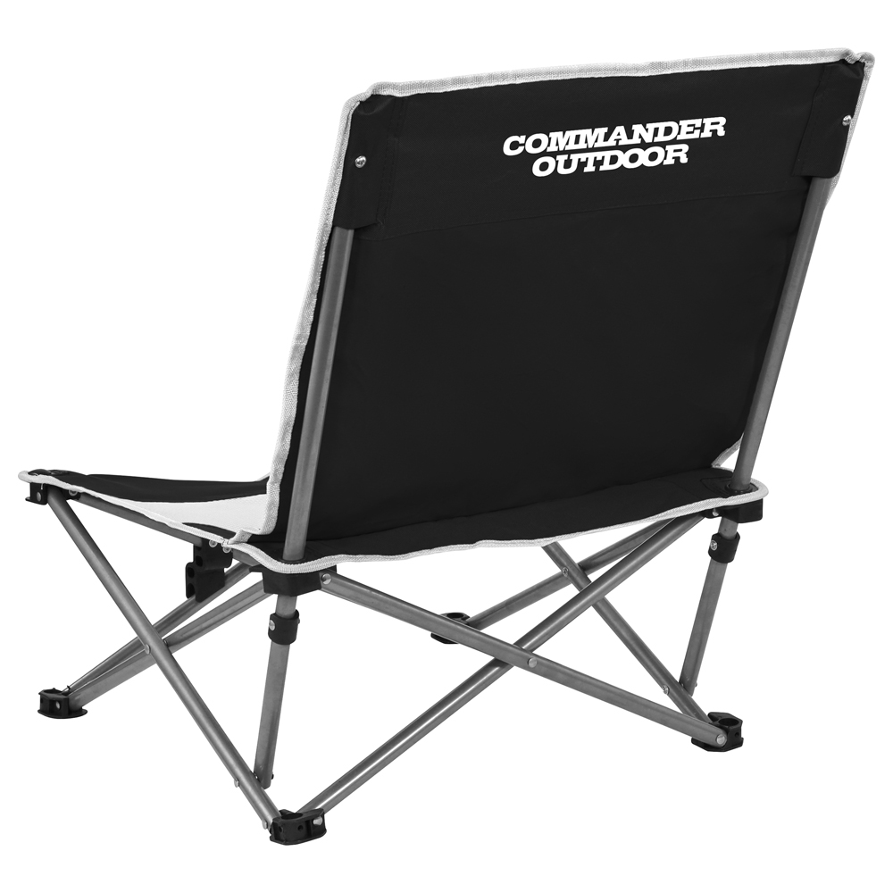 Mesh Beach Chair Sm 7683 Bullet