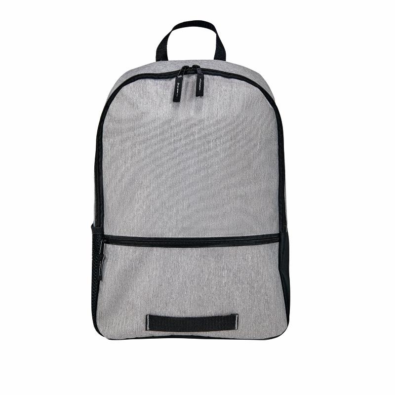"Slim 15"" Computer Backpack"