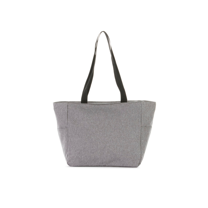 Essential Zip Convention Tote