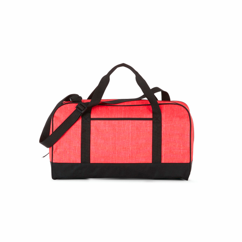 "Heather 18"" Duffel Bag"