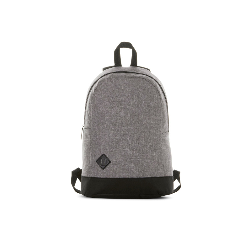 """Graphite Dome 15"""" Computer Backpack"""