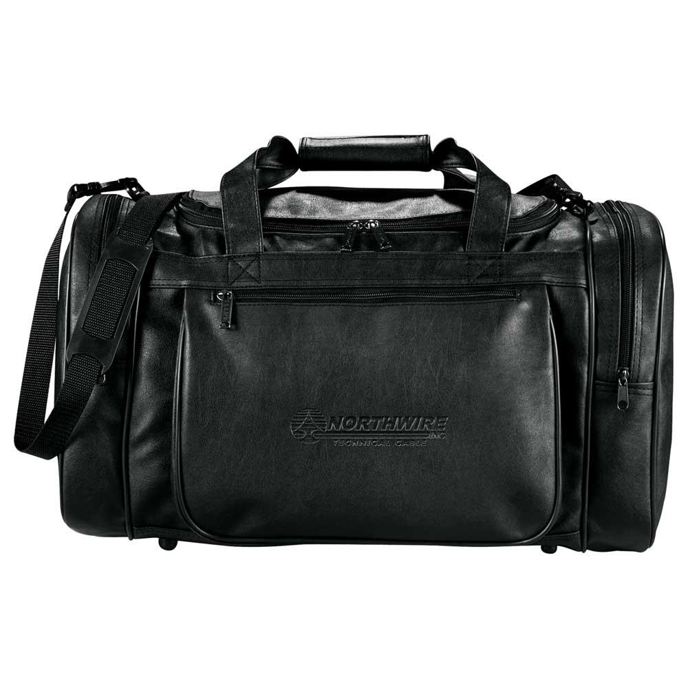 Durahyde 20 Quot Duffel Bag 4900 80 Leeds