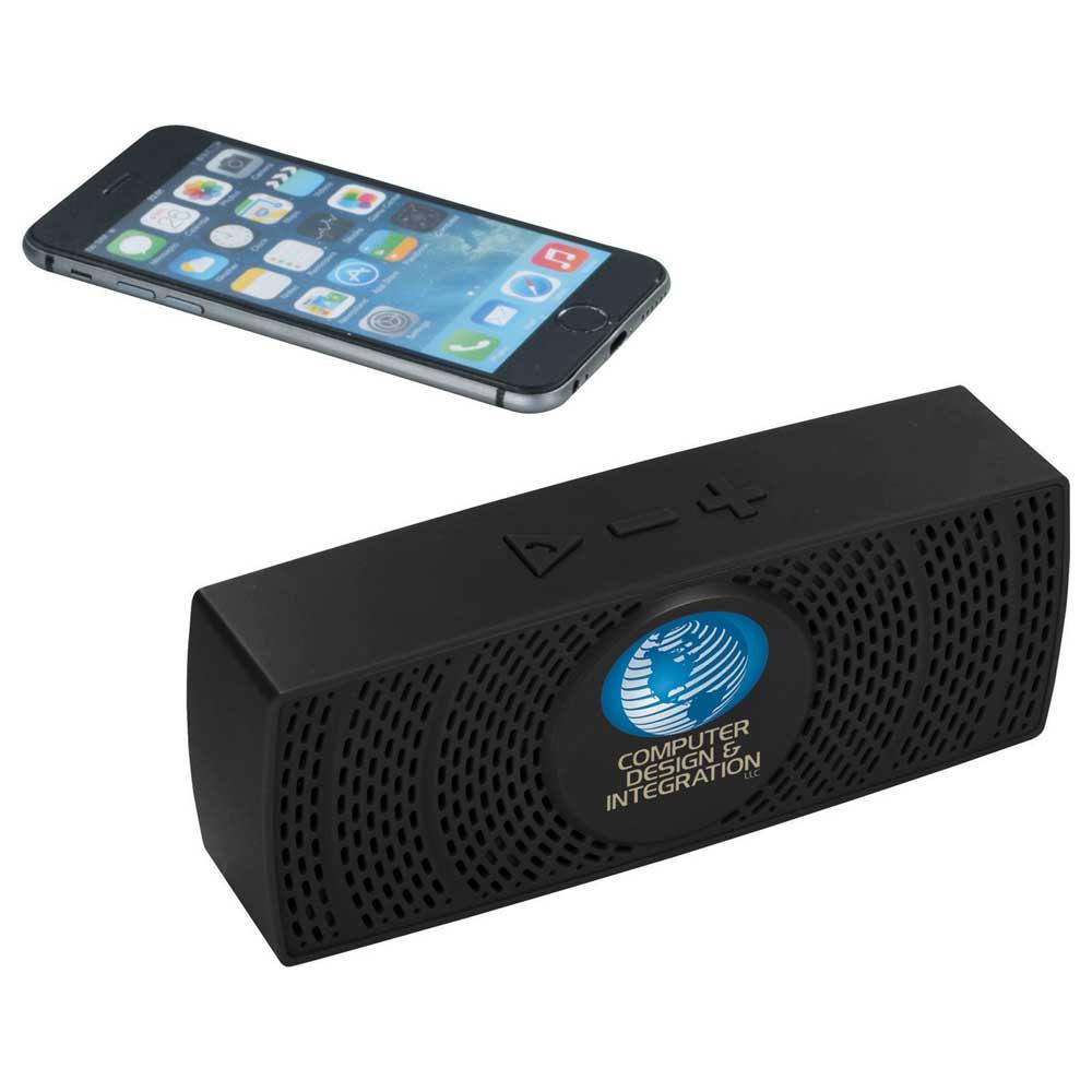 fun unique bluetooth speakers. Funbox Bluetooth Speaker  7199 58 Leeds