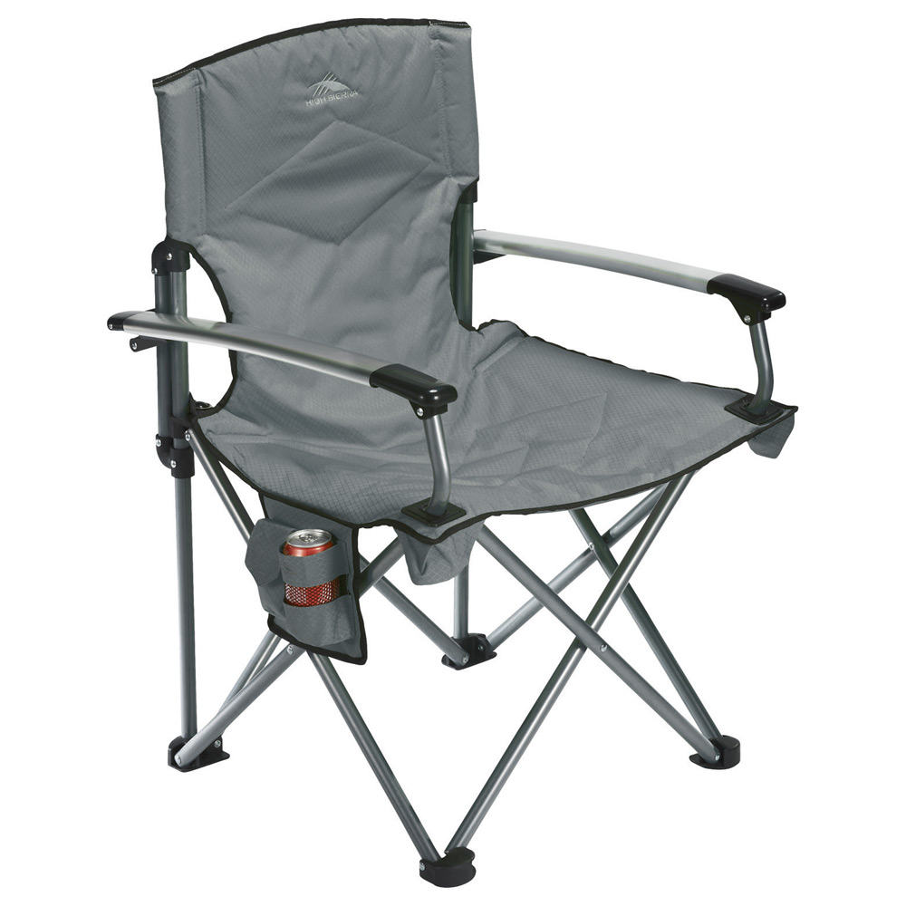 for chair camp deluxebasic overland pick best the basic chairs or car camping deluxe right