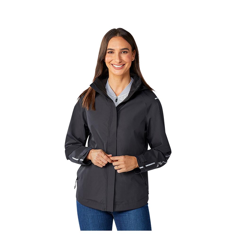 W-GEARHART Softshell Jacket
