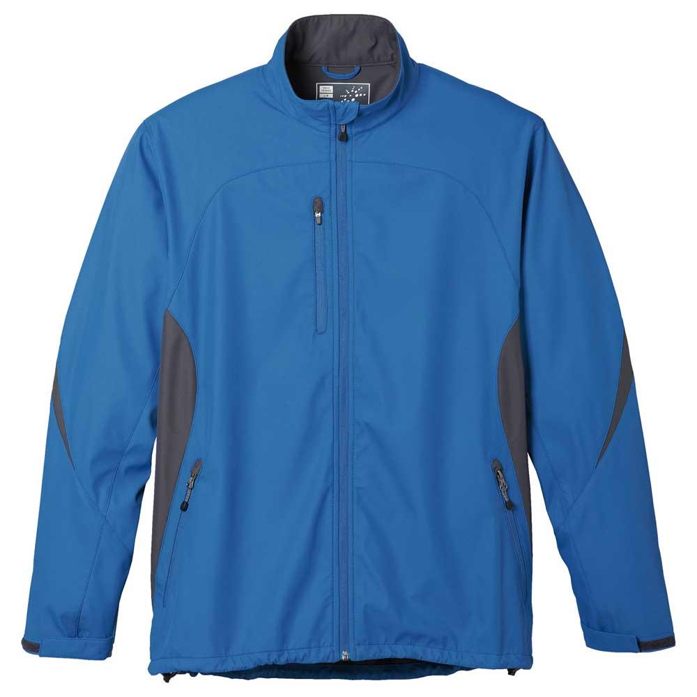 M-Selkirk Jacket
