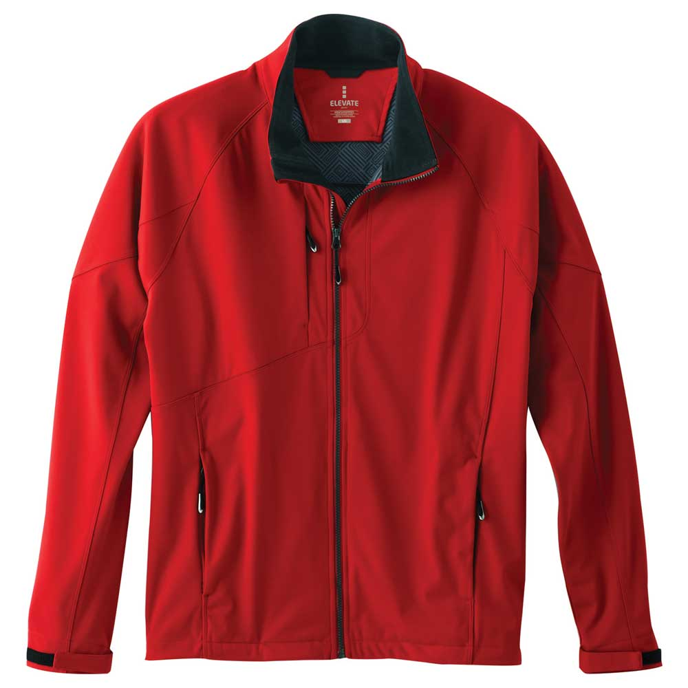 M-Tunari Softshell Jacket