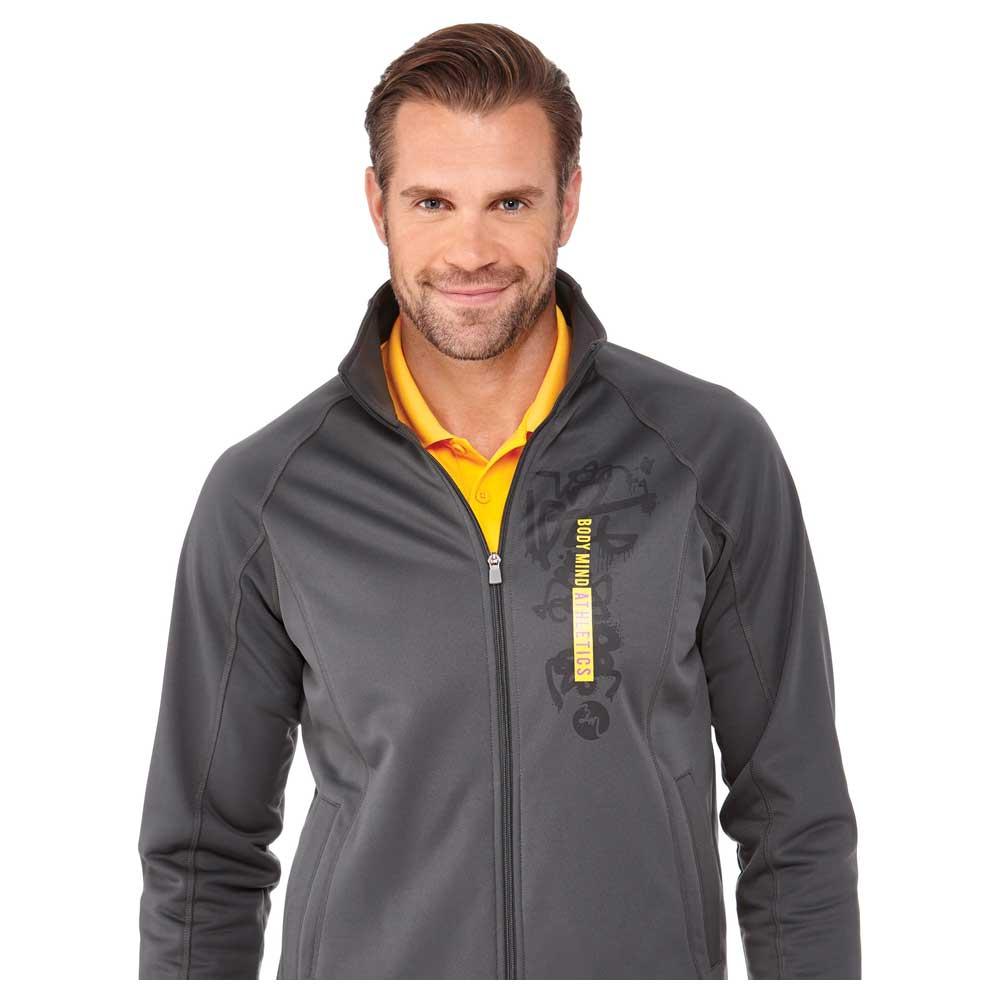 M-Okapi Knit Jacket