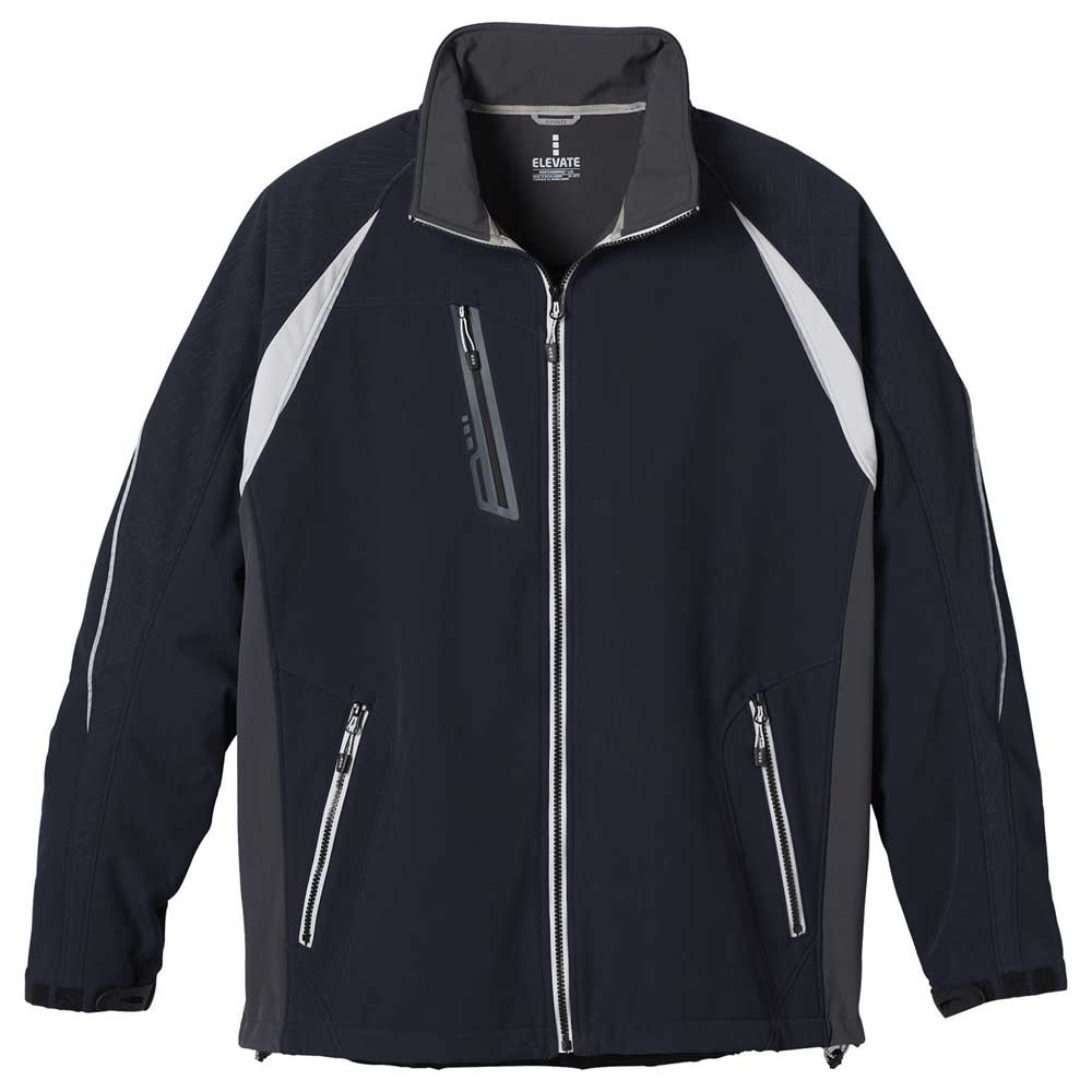 M-Katavi Softshell Jacket