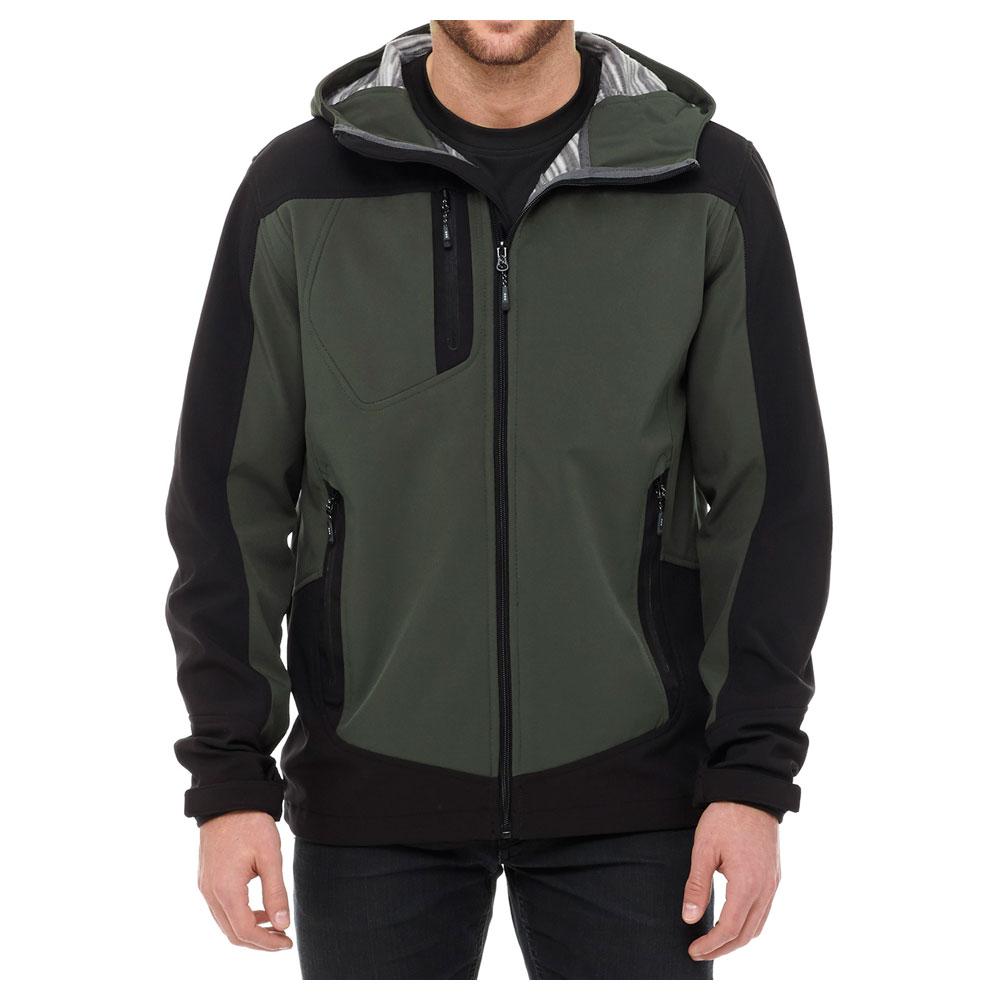 M-Kangari Softshell Jacket