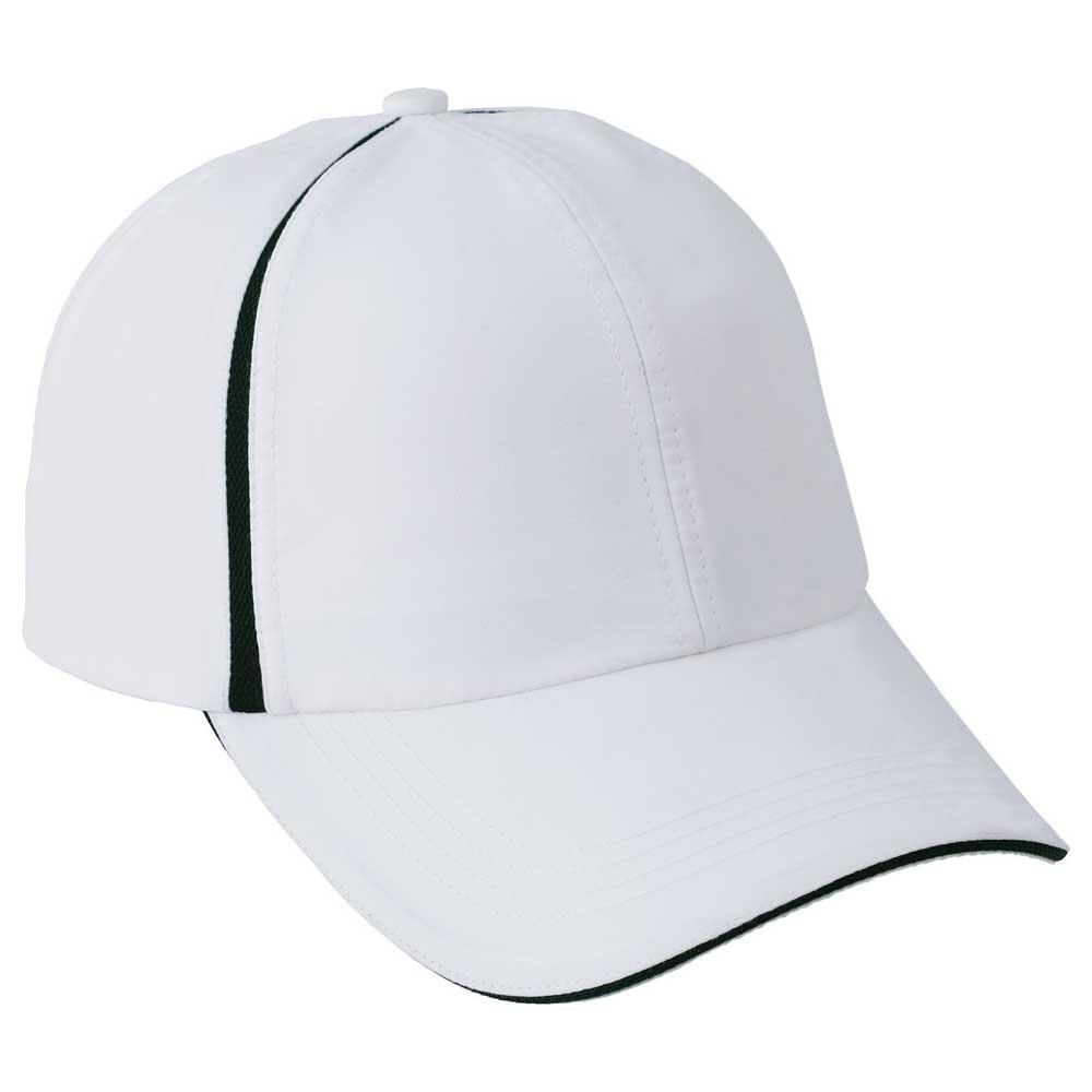 U-Momentum Ballcap