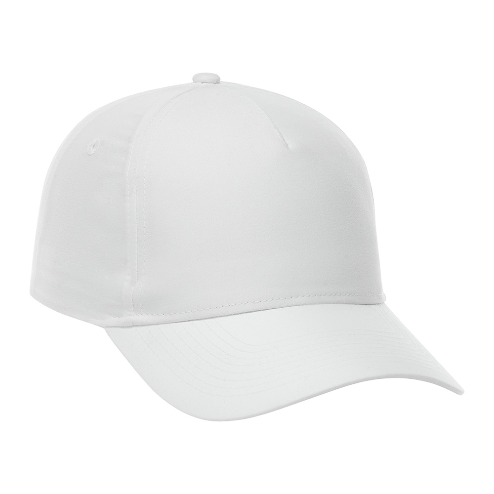 U-DOMINATE Ballcap
