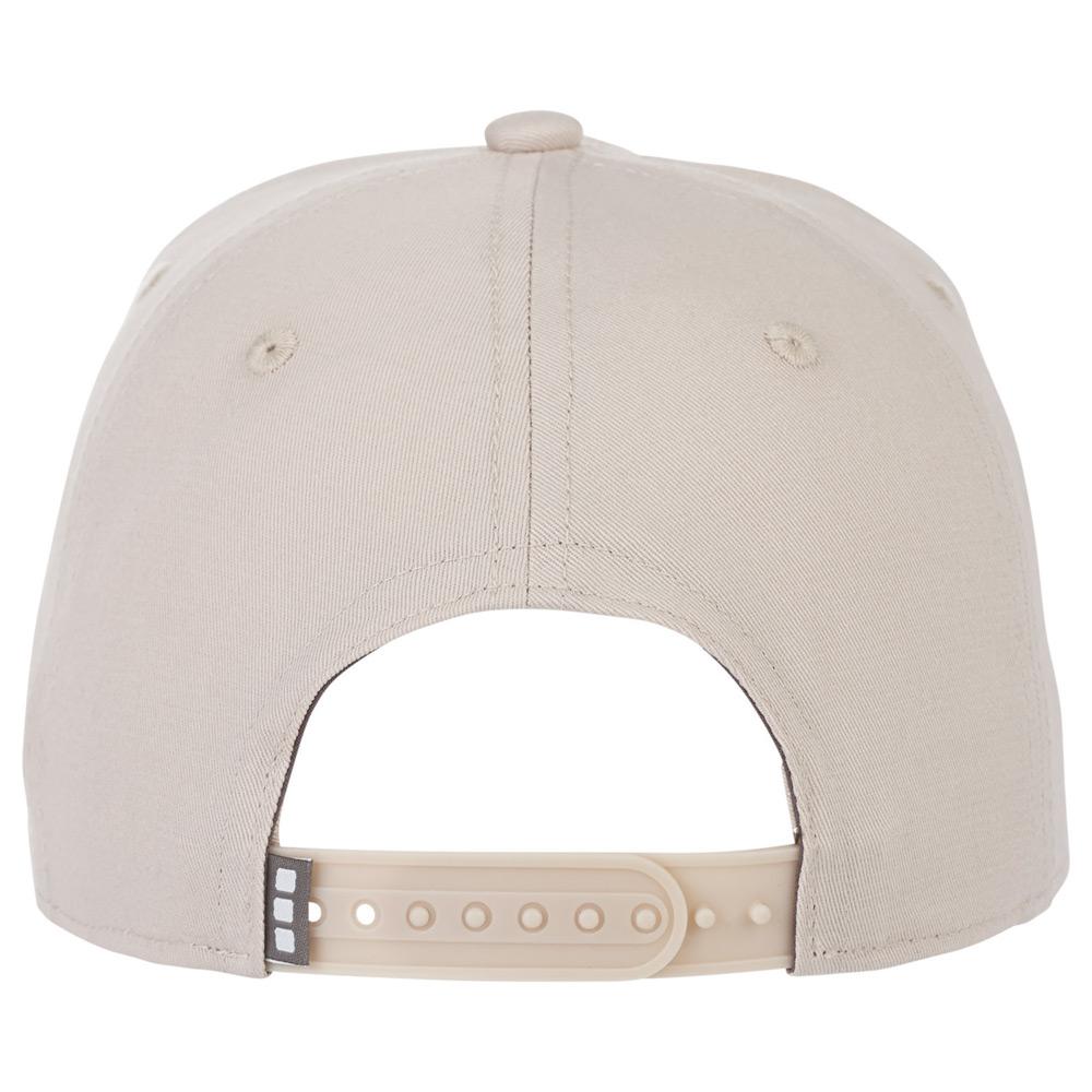 U-Zest Ballcap