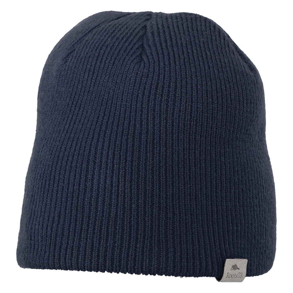 U-Simcoe Roots73 Knit Beanie
