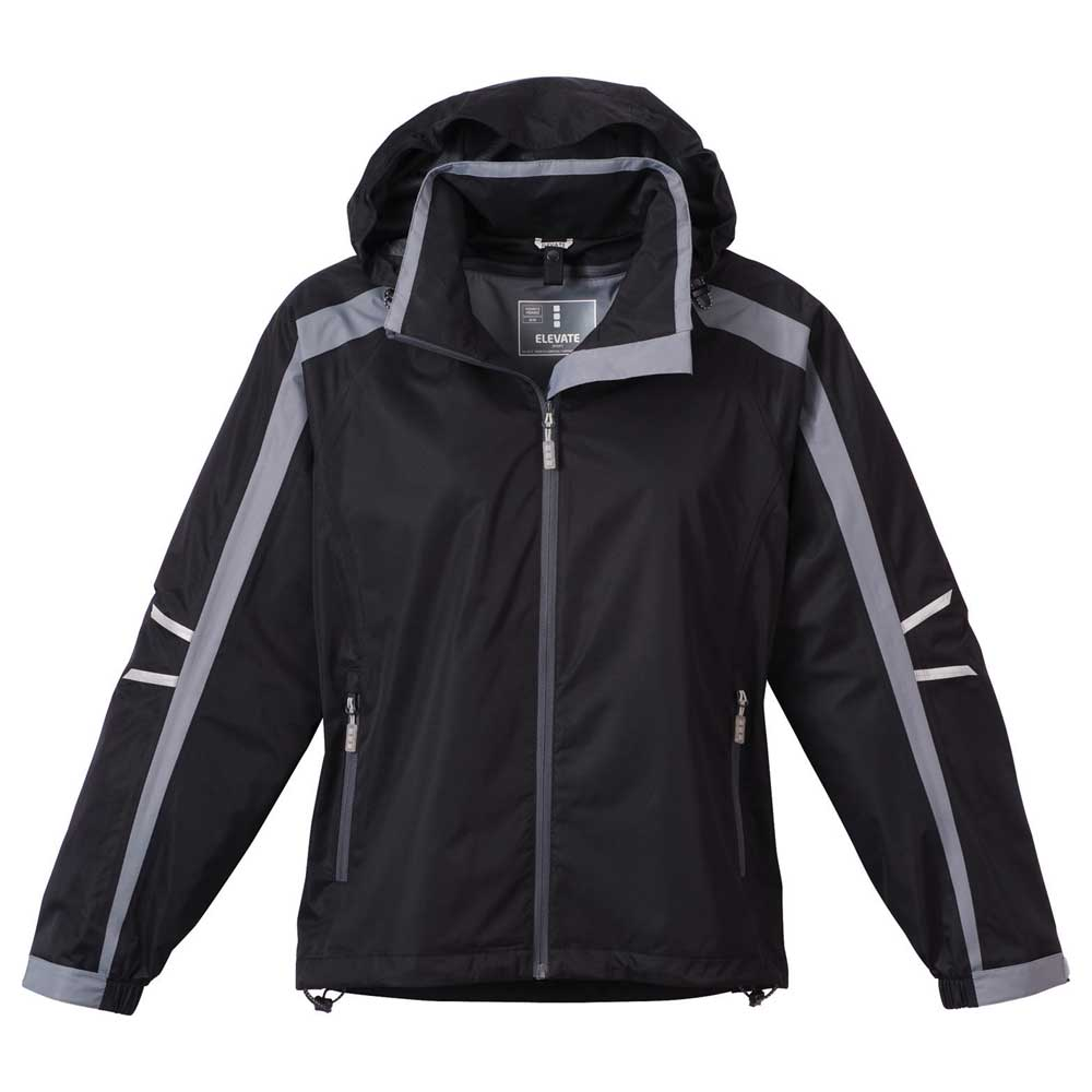 W-Blyton Lightweight Jacket
