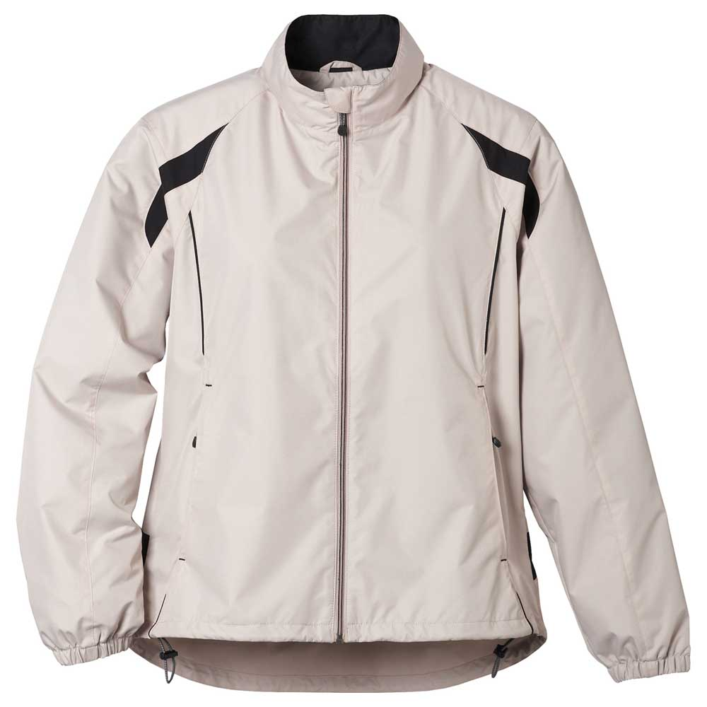 W-Meru Jacket