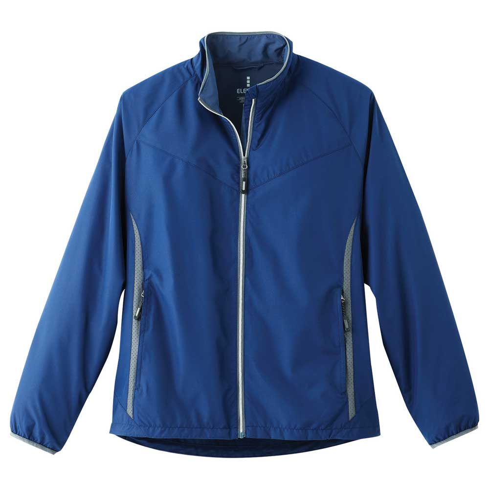 W-BANOS Lightweight Jacket