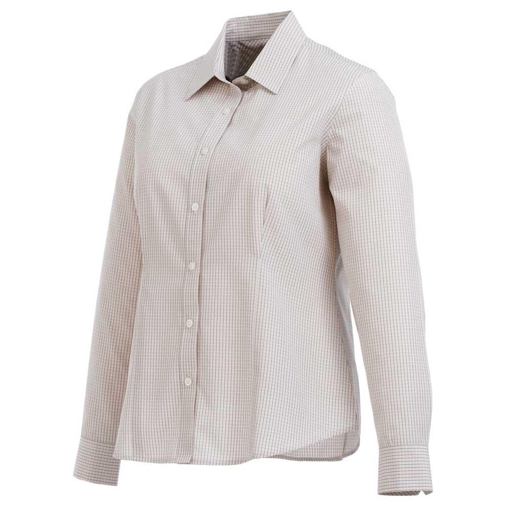 W-Hayden Long Sleeve Shirt