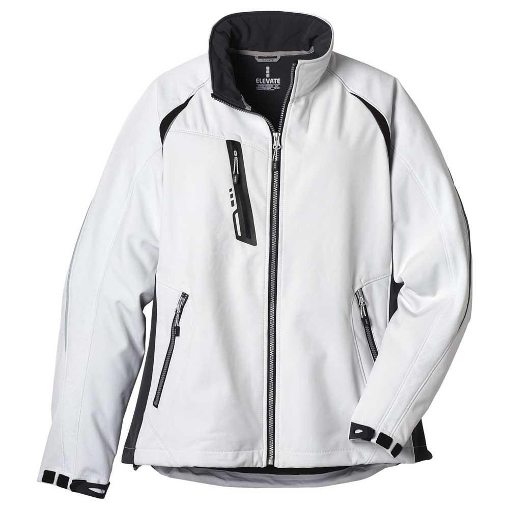 W-Katavi Softshell Jacket