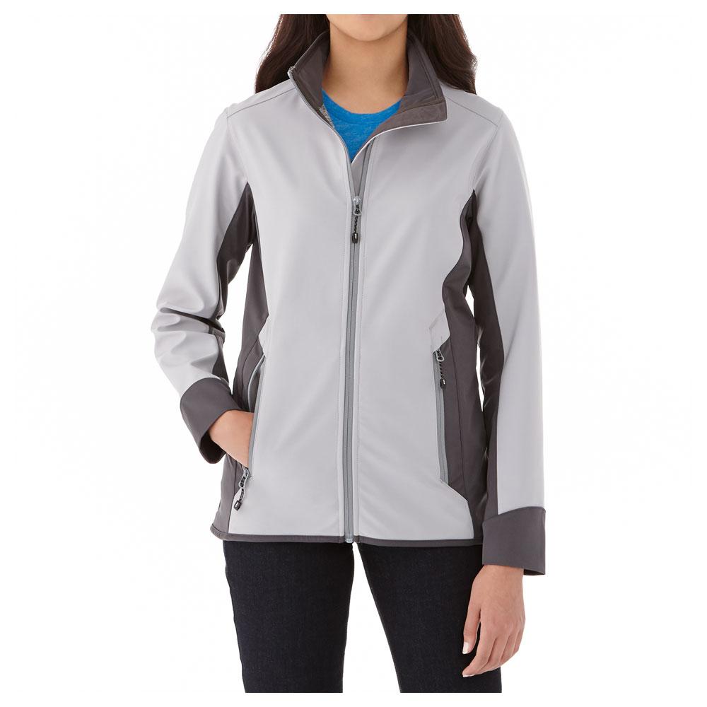 W-Sopris Softshell Jacket
