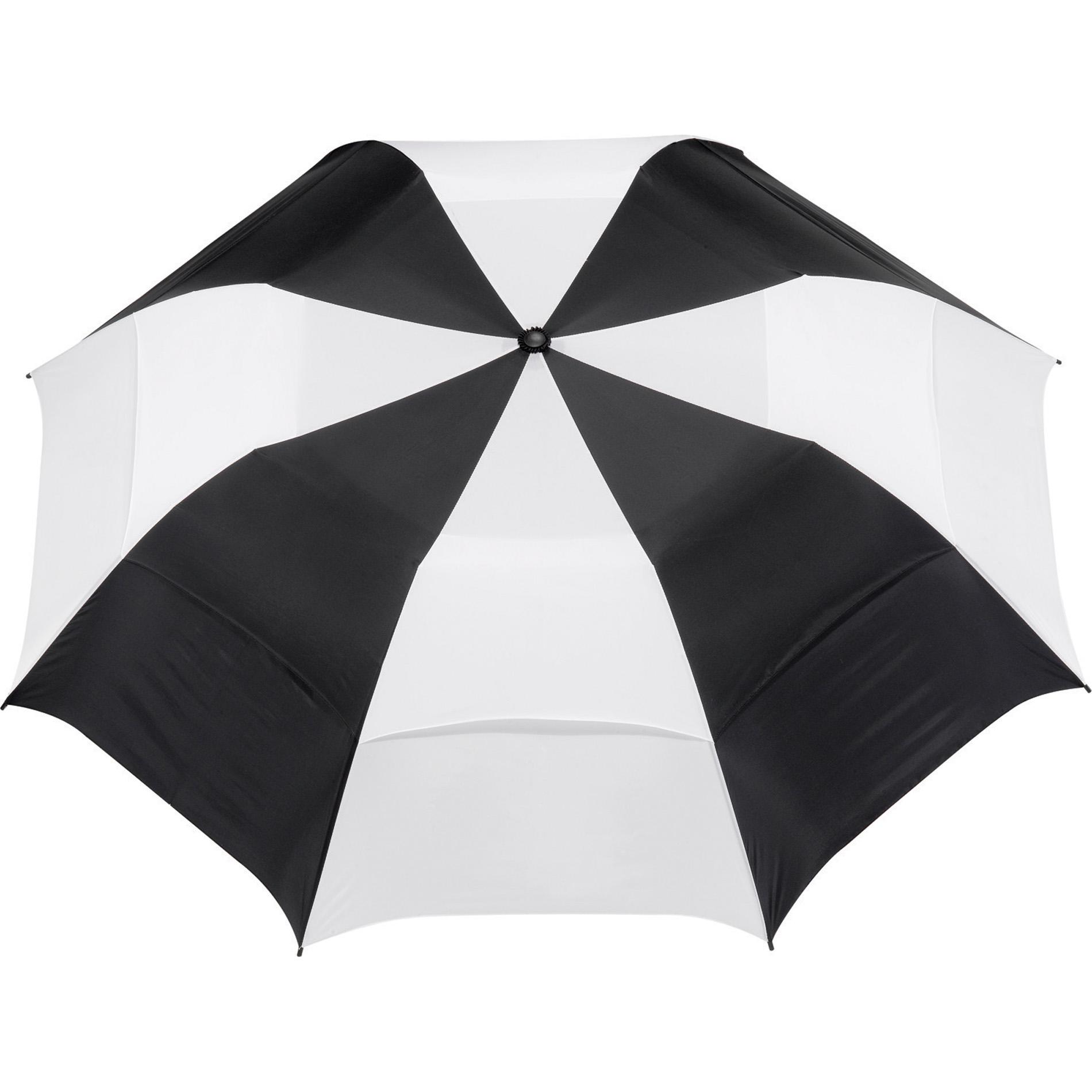 58mm nuevo weitw 58 mm-obj. oscurecidos//parasol faltblende b/&w F