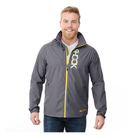 M-Flint Lightweight Jacket