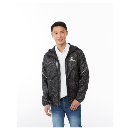 M-SIGNAL Packable Jacket