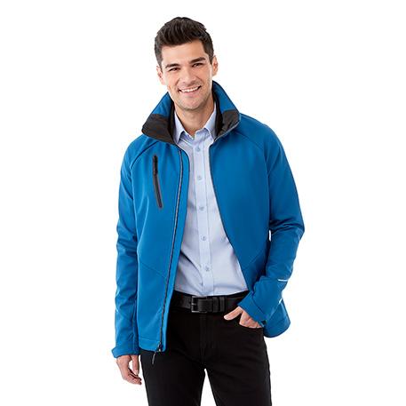 M-PEYTO Softshell Jacket