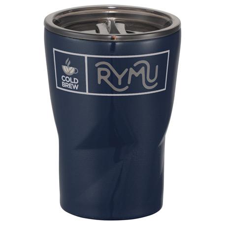 Copper Vacuum Insulated K Mini Tumbler 14oz 1625 41 Leeds