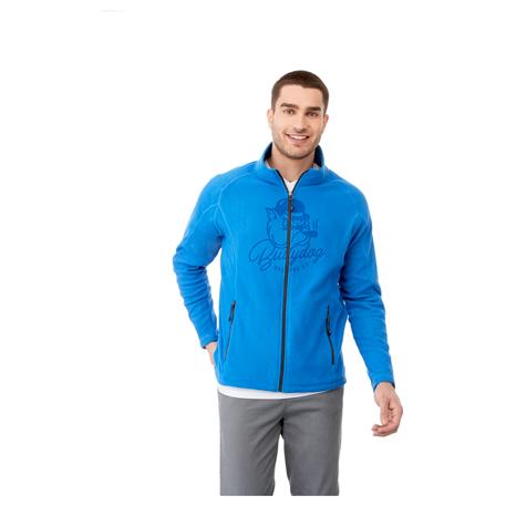 M-RIXFORD Polyfleece Jacket