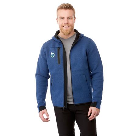 M-CHIVERO Knit Jacket