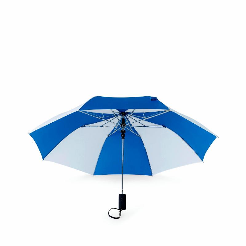 "42"" Auto Open Windproof Umbrella"