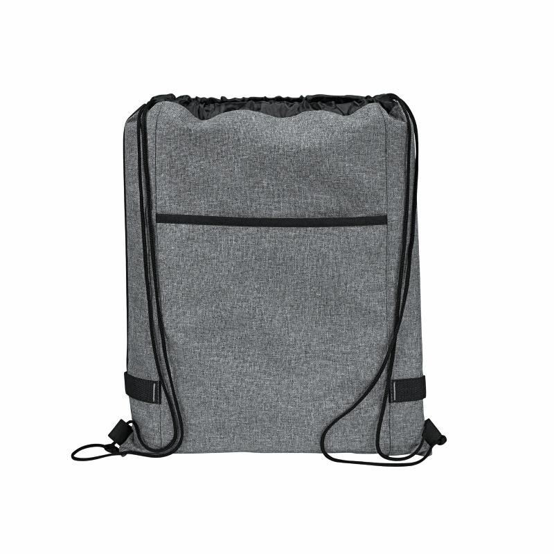 Reverb Drawstring Bag