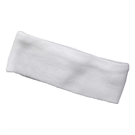 U-SUCCINCT Knit Headband