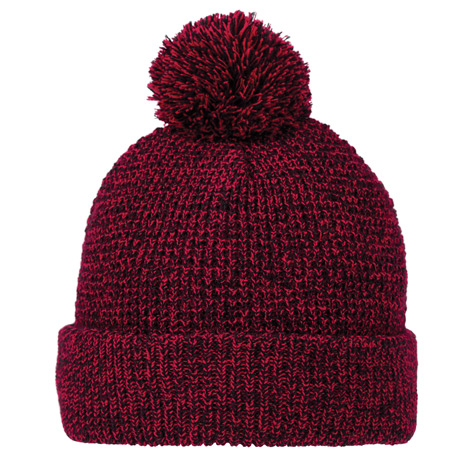 U-VAULT Knit Toque
