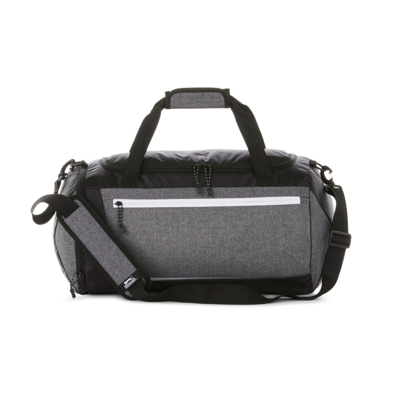 "Slazenger™ 20"" Gym Yoga Duffel Bag"
