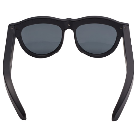 21adf32cc191f Sunglasses with Bluetooth Speaker - 7198-37 - Leeds