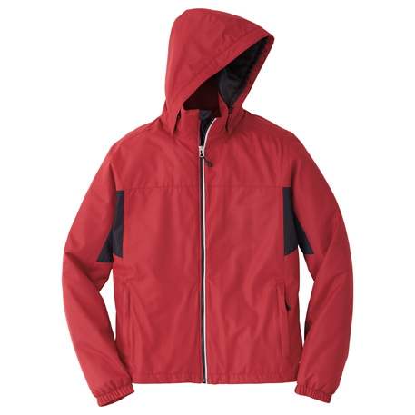 M-Fraserlake Roots73 Jacket