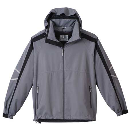M-Blyton Lightweight Jacket