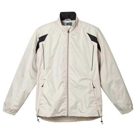 M-Meru Jacket